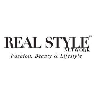 Real Style logo